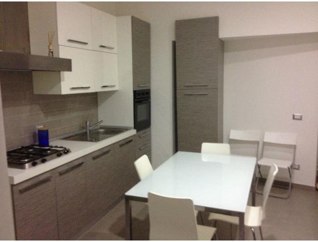 Anteprima foto 1 - Affitto Stanza Singola in Appartamento da Privato a Catania - Borgo