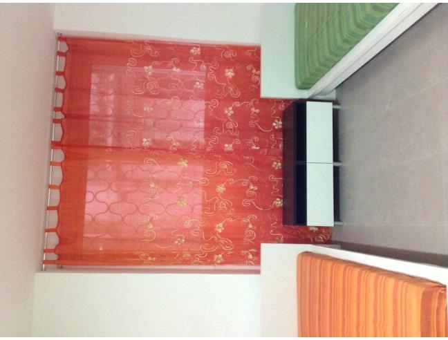 Anteprima foto 3 - Affitto Stanza Singola in Appartamento da Privato a Catania - Borgo