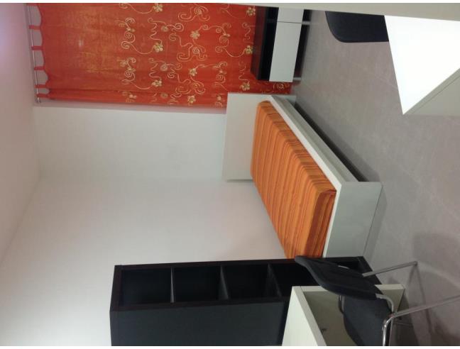 Anteprima foto 4 - Affitto Stanza Singola in Appartamento da Privato a Catania - Borgo