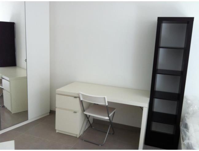 Anteprima foto 6 - Affitto Stanza Singola in Appartamento da Privato a Catania - Borgo