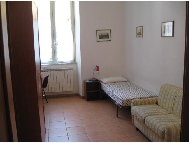 Anteprima foto 1 - Affitto Stanza Singola in Appartamento da Privato a Catania - Corso Italia
