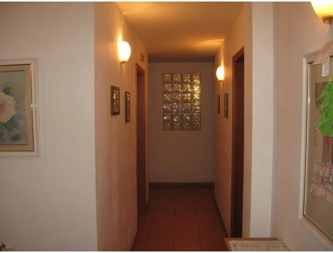 Anteprima foto 2 - Affitto Stanza Singola in Appartamento da Privato a Catania - Corso Italia