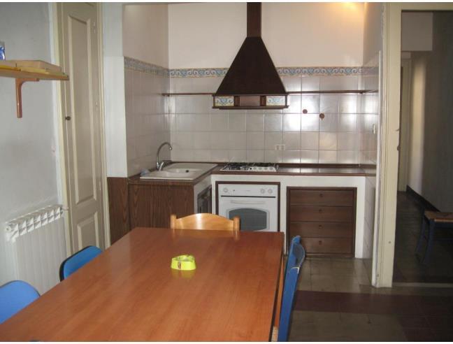 Anteprima foto 1 - Affitto Stanza Singola in Appartamento da Privato a Catania - Via A. Di san giuliano