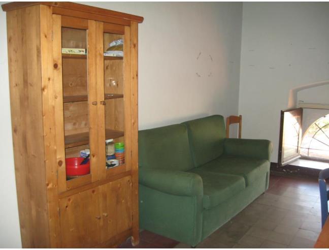 Anteprima foto 3 - Affitto Stanza Singola in Appartamento da Privato a Catania - Via A. Di san giuliano