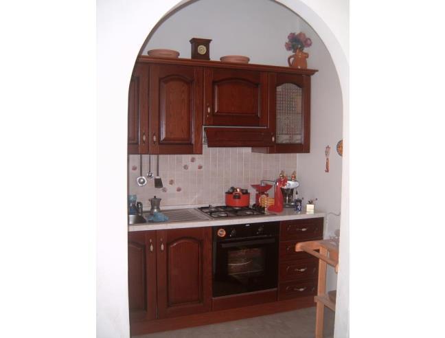 Anteprima foto 4 - Affitto Stanza Singola in Appartamento da Privato a Catania - Via Principe Nicola