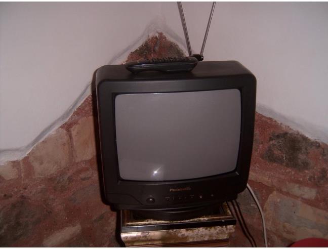 Anteprima foto 6 - Affitto Stanza Singola in Appartamento da Privato a Catania - Via Principe Nicola