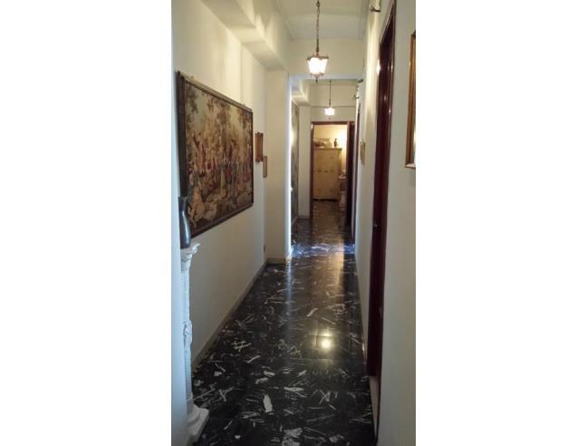 Anteprima foto 2 - Affitto Stanza Singola in Appartamento da Privato a Catania - Viale Vitt. Veneto