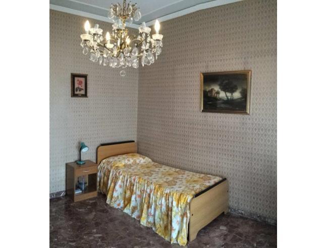 Anteprima foto 3 - Affitto Stanza Singola in Appartamento da Privato a Catania - Viale Vitt. Veneto