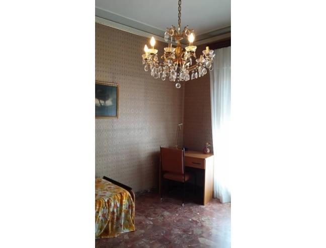 Anteprima foto 4 - Affitto Stanza Singola in Appartamento da Privato a Catania - Viale Vitt. Veneto