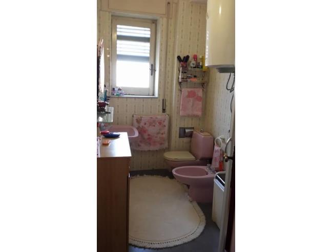 Anteprima foto 5 - Affitto Stanza Singola in Appartamento da Privato a Catania - Viale Vitt. Veneto