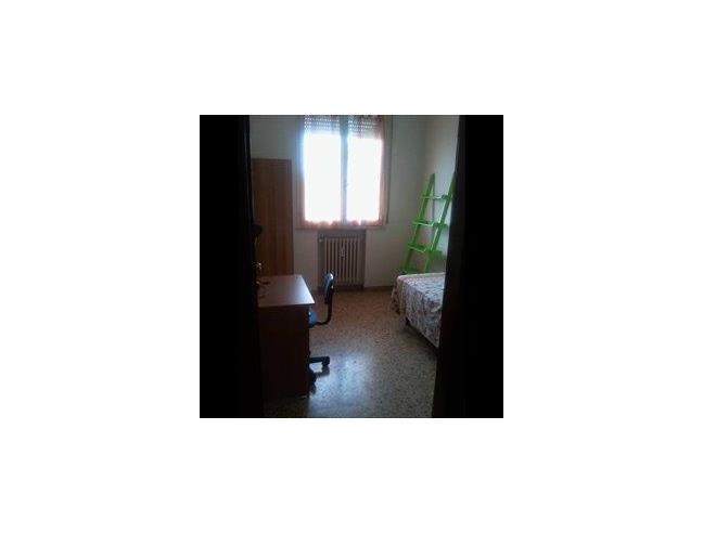 Anteprima foto 1 - Affitto Stanza Singola in Appartamento da Privato a Cesena - Centro città