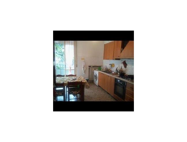 Anteprima foto 2 - Affitto Stanza Singola in Appartamento da Privato a Cesena - Centro città
