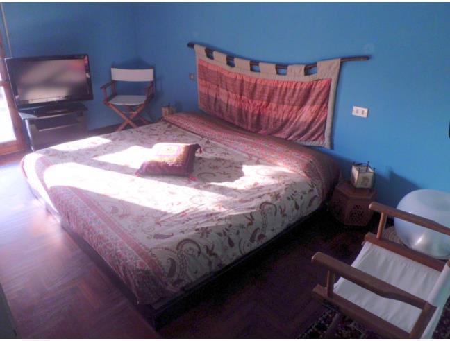 Anteprima foto 1 - Affitto Stanza Singola in Appartamento da Privato a Chiavari (Genova)