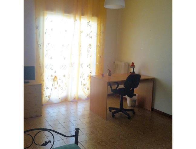 Anteprima foto 2 - Affitto Stanza Singola in Appartamento da Privato a Chieti (Chieti)
