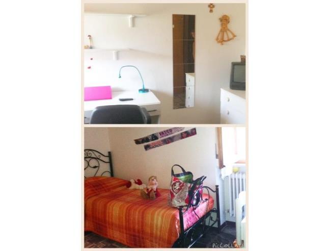Anteprima foto 3 - Affitto Stanza Singola in Appartamento da Privato a Chieti (Chieti)