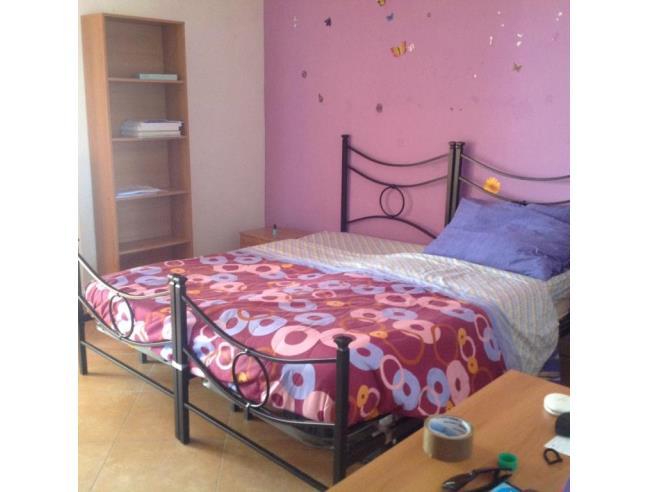 Anteprima foto 1 - Affitto Stanza Singola in Appartamento da Privato a Chieti - Chieti Scalo