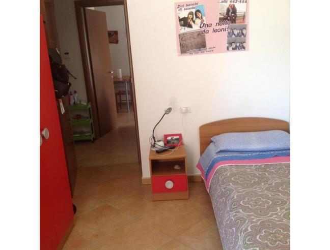 Anteprima foto 2 - Affitto Stanza Singola in Appartamento da Privato a Chieti - Chieti Scalo