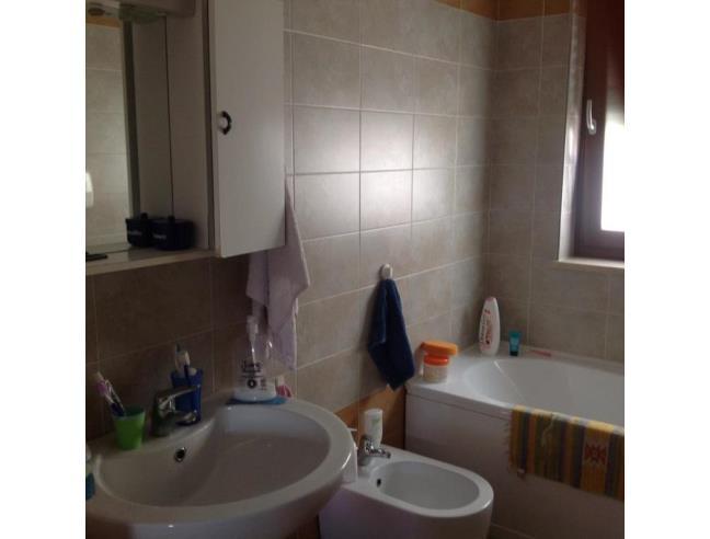 Anteprima foto 4 - Affitto Stanza Singola in Appartamento da Privato a Chieti - Chieti Scalo