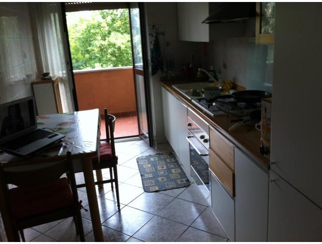 Anteprima foto 2 - Affitto Stanza Singola in Appartamento da Privato a Cinisello Balsamo (Milano)