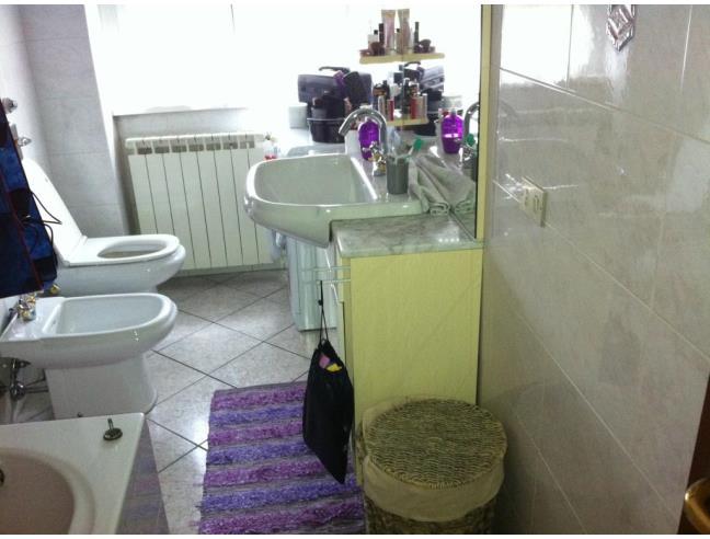 Anteprima foto 3 - Affitto Stanza Singola in Appartamento da Privato a Cinisello Balsamo (Milano)
