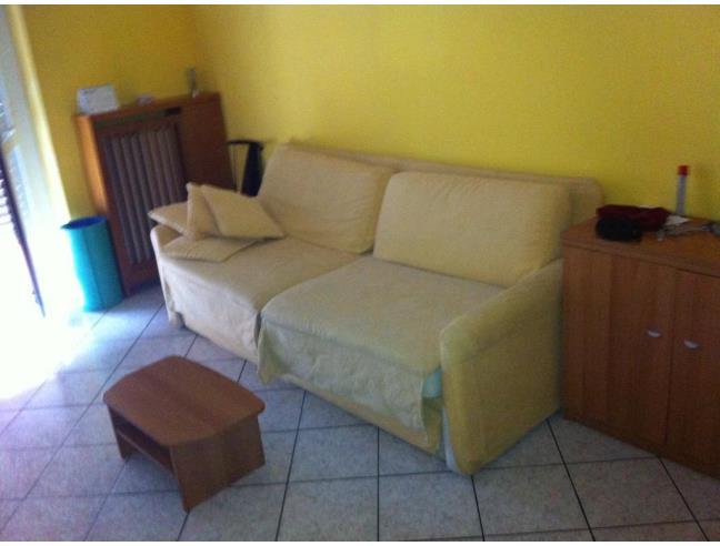 Anteprima foto 4 - Affitto Stanza Singola in Appartamento da Privato a Cinisello Balsamo (Milano)