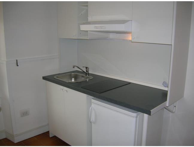 Anteprima foto 2 - Affitto Stanza Singola in Appartamento da Privato a Concesio - Costorio