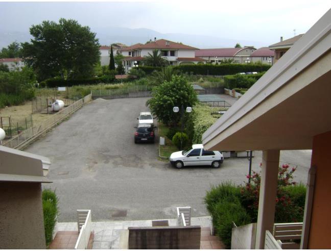 Anteprima foto 2 - Affitto Stanza Singola in Appartamento da Privato a Cosenza (Cosenza)