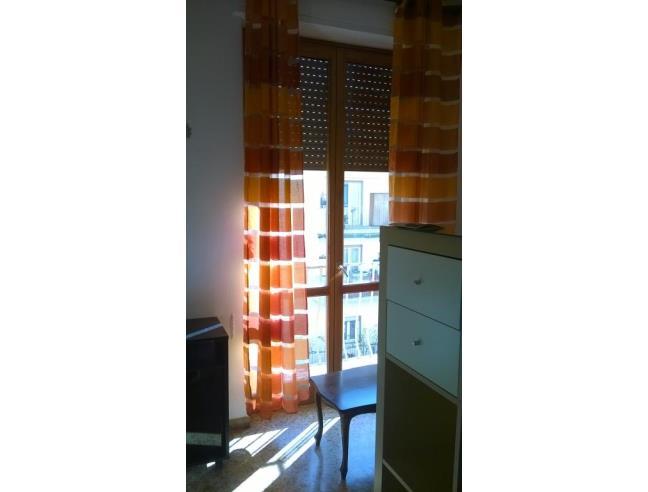 Anteprima foto 1 - Affitto Stanza Singola in Appartamento da Privato a Firenze - Alberti