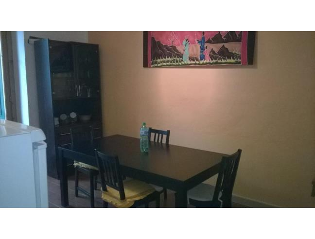 Anteprima foto 2 - Affitto Stanza Singola in Appartamento da Privato a Firenze - Alberti
