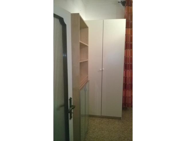 Anteprima foto 3 - Affitto Stanza Singola in Appartamento da Privato a Firenze - Alberti