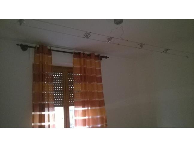 Anteprima foto 4 - Affitto Stanza Singola in Appartamento da Privato a Firenze - Alberti