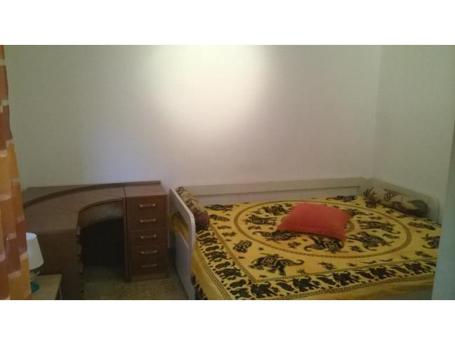 Anteprima foto 5 - Affitto Stanza Singola in Appartamento da Privato a Firenze - Alberti