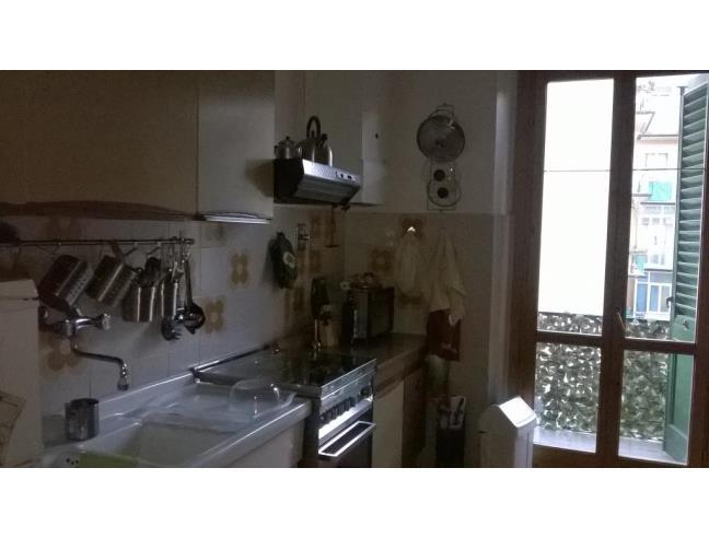 Anteprima foto 6 - Affitto Stanza Singola in Appartamento da Privato a Firenze - Alberti