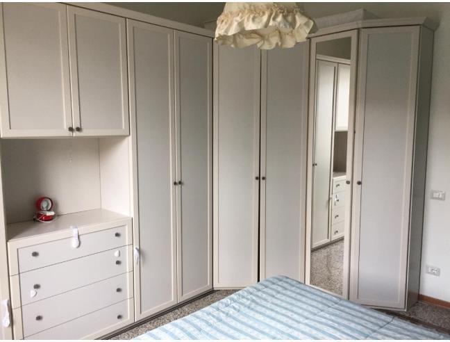 Anteprima foto 2 - Affitto Stanza Singola in Appartamento da Privato a Firenze - Beccaria