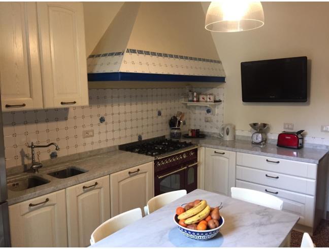 Anteprima foto 5 - Affitto Stanza Singola in Appartamento da Privato a Firenze - Beccaria