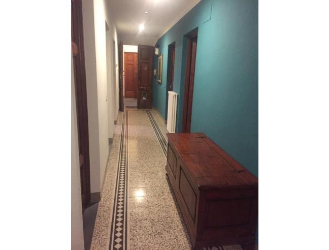 Anteprima foto 6 - Affitto Stanza Singola in Appartamento da Privato a Firenze - Beccaria