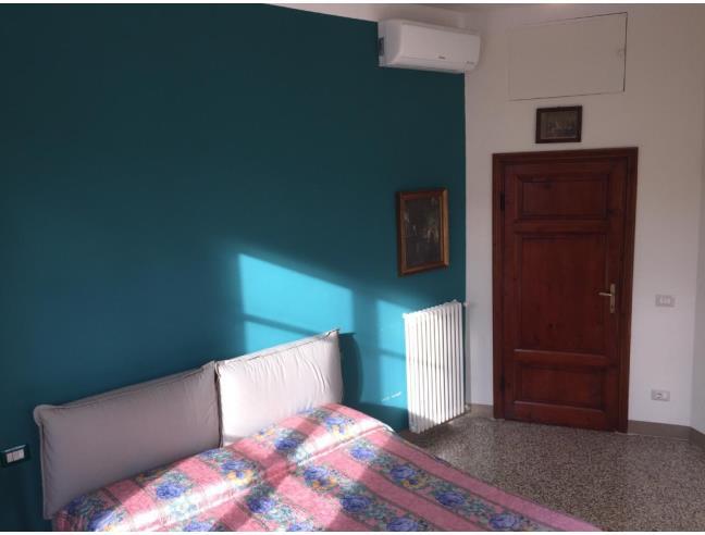 Anteprima foto 7 - Affitto Stanza Singola in Appartamento da Privato a Firenze - Beccaria