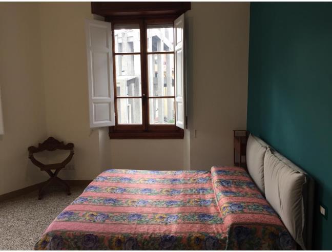 Anteprima foto 8 - Affitto Stanza Singola in Appartamento da Privato a Firenze - Beccaria