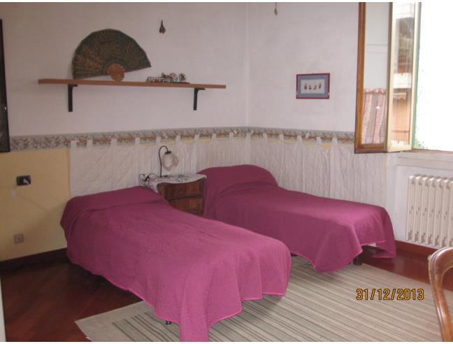 Anteprima foto 1 - Affitto Stanza Singola in Appartamento da Privato a Firenze - Campo Di Marte