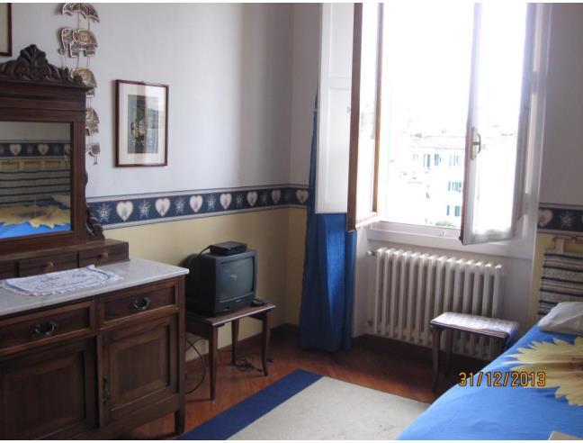 Anteprima foto 3 - Affitto Stanza Singola in Appartamento da Privato a Firenze - Campo Di Marte