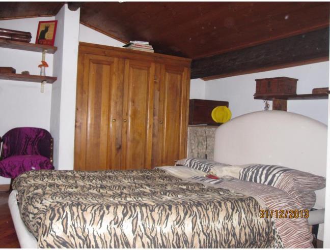 Anteprima foto 4 - Affitto Stanza Singola in Appartamento da Privato a Firenze - Campo Di Marte