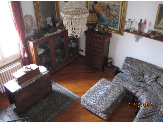 Anteprima foto 6 - Affitto Stanza Singola in Appartamento da Privato a Firenze - Campo Di Marte