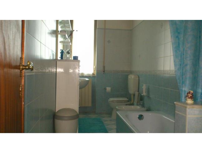 Anteprima foto 3 - Affitto Stanza Singola in Appartamento da Privato a Firenze - Careggi