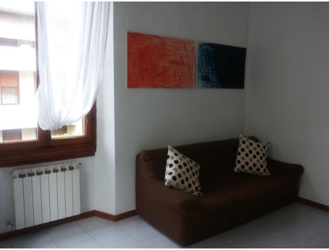 Anteprima foto 1 - Affitto Stanza Singola in Appartamento da Privato a Firenze - Cure