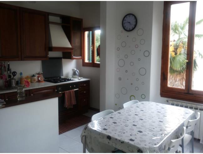 Anteprima foto 2 - Affitto Stanza Singola in Appartamento da Privato a Firenze - Cure
