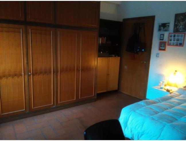 Anteprima foto 3 - Affitto Stanza Singola in Appartamento da Privato a Firenze - Duomo