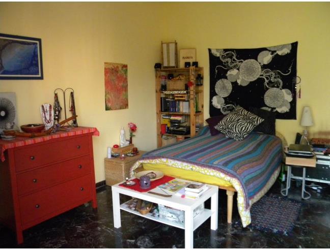 Anteprima foto 1 - Affitto Stanza Singola in Appartamento da Privato a Firenze - Legnaia