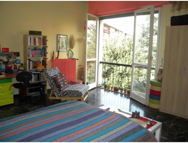 Anteprima foto 2 - Affitto Stanza Singola in Appartamento da Privato a Firenze - Legnaia
