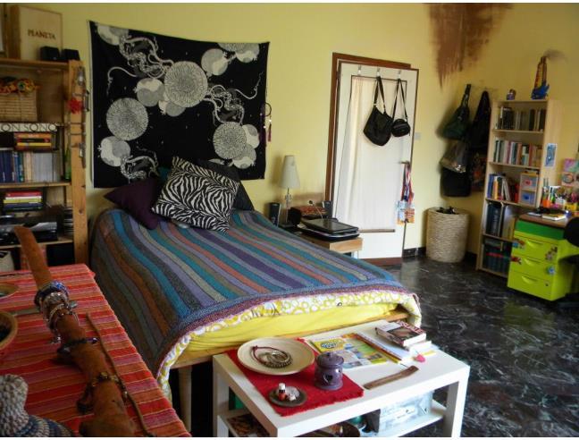 Anteprima foto 3 - Affitto Stanza Singola in Appartamento da Privato a Firenze - Legnaia