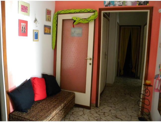 Anteprima foto 6 - Affitto Stanza Singola in Appartamento da Privato a Firenze - Legnaia
